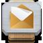 Send Jurupro Sdn. Bhd. An Email